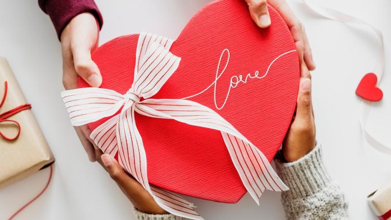 Descubre los mejores cupones de descuento para San Valentín