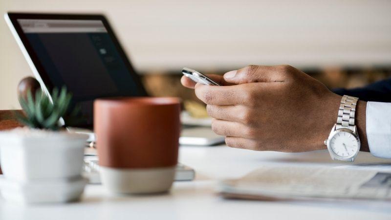 10 empleos para trabajar desde casa por internet