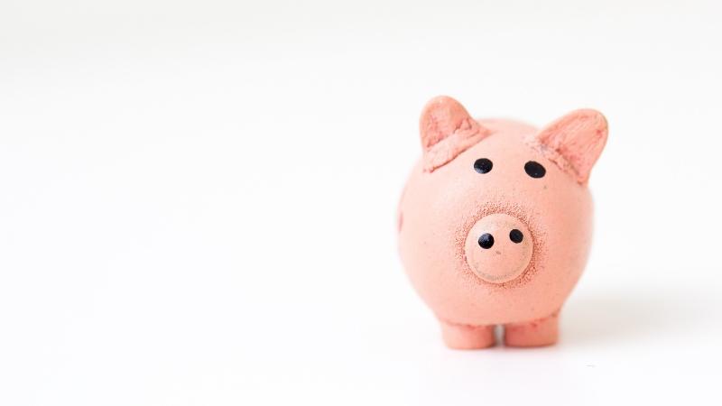 Cómo ahorrar dinero: 3 métodos que sí funcionan