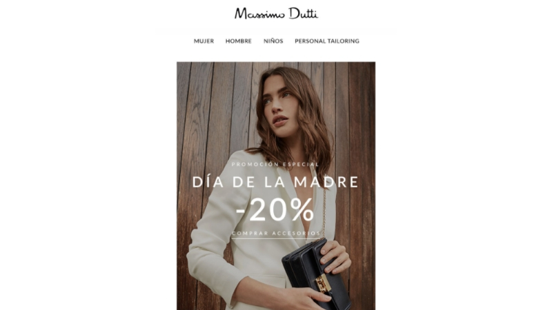 email-marketing-massimo-dutti