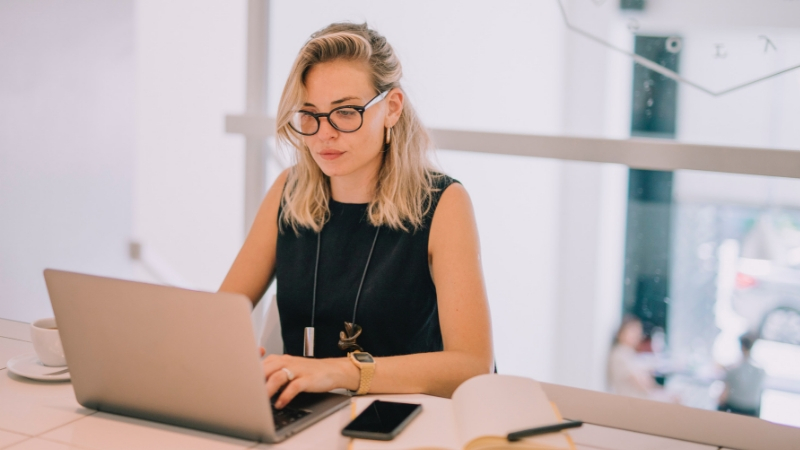 Marketing research: por qué las empresas necesitan encuestas de usuarios