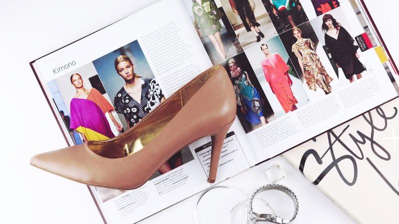 zapatos-baratos-dafiti-colombia-