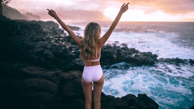 Operación bikini: cómo conseguir descuentos en Nike este verano